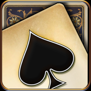 Full Deck Solitaire Mac OS X