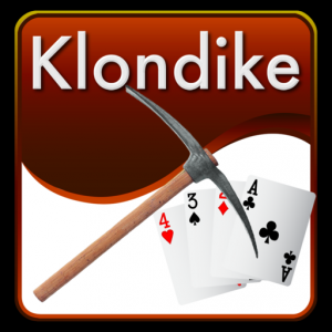 Free Solitaire! Mac OS X