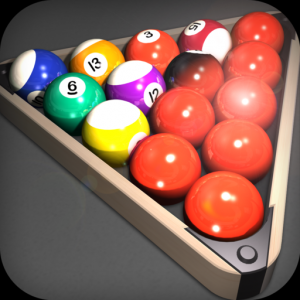 Pro Snooker & Pool 2018 Mac OS X