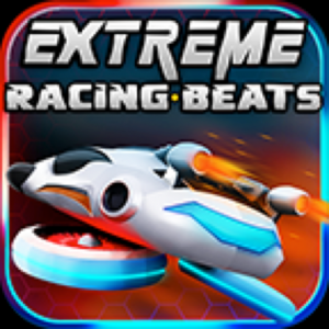 Extreme Racing With Beats 3D Mac OS X