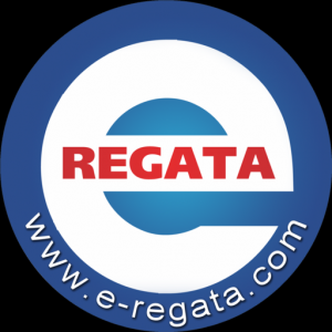 e-regata Mac OS X