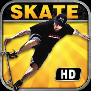 Mike V: Skateboard Party HD Mac OS X