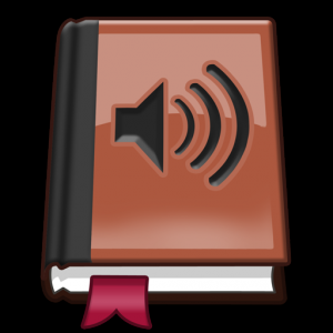 Audiobook Builder Mac OS X