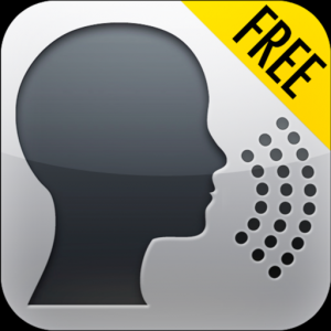 Breathing Zone Free - Relaxing Breathing Exercises Mac OS X