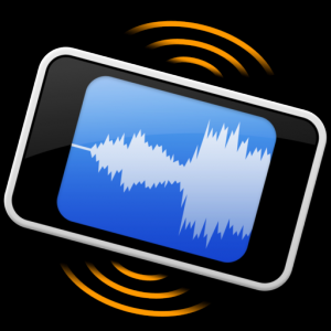 Ringer - Ringtone Maker Mac OS X