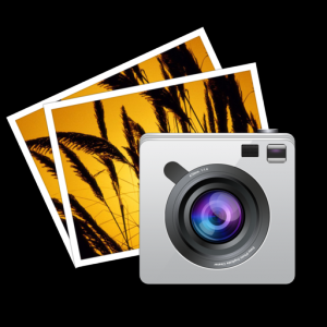 Duplicate Cleaner For iPhoto Mac OS X