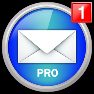 MailTab Pro for Gmail - Email Client Mac OS X
