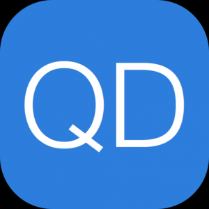 QuickDoc Mac OS X