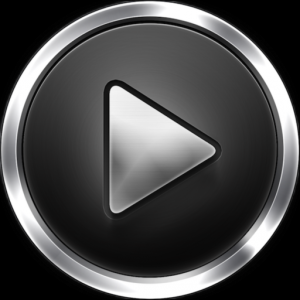 VPlayer Mac OS X
