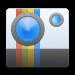 PhotoDesk - for Instagram Mac OS X