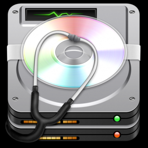 Disk Doctor: System Cleaner Mac OS X