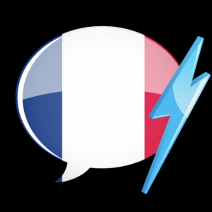 WordPower Learn French Vocabulary by InnovativeLanguage.com Mac OS X