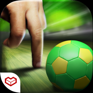 Slide Soccer – Multiplayer online soccer kicks-off! Championship Edition Mac OS X