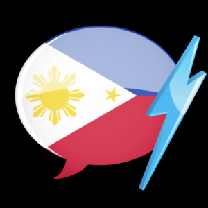 WordPower Learn Filipino Vocabulary by InnovativeLanguage.com Mac OS X