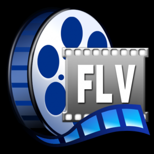 FLVConverter Plus Mac OS X