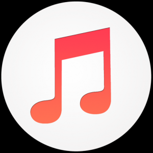 MiniPlayer Mac OS X