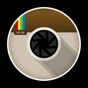 App for Instagram - Instant at your desktop! Mac OS X
