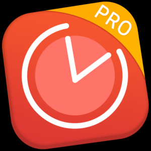 Be Focused Pro - Focus Timer Mac OS X