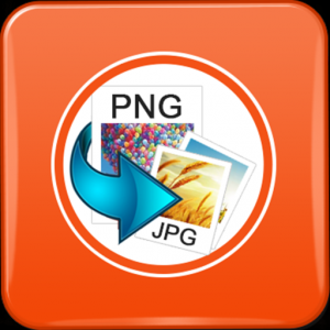 Png to Jpg Mac OS X