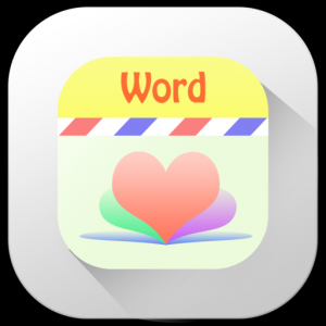 Stationery for Word Mac OS X