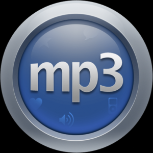 To MP3 Converter Free Mac OS X