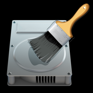 Disk Cleanup Pro - Boost Space Mac OS X