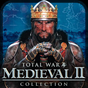 Medieval II: Total War™ Collection Mac OS X