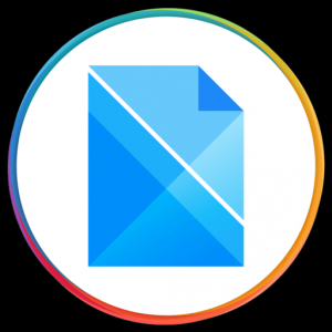 TOPDOX - Cloud File Manager for Dropbox, Google Drive & OneDrive Mac OS X