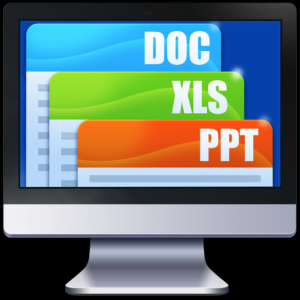 1Doc for Microsoft Office 365 Online Mac OS X