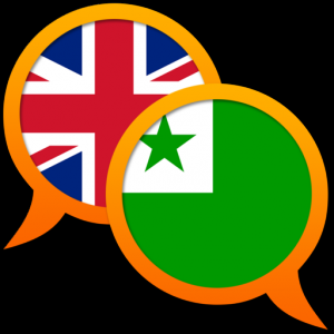 English Esperanto dictionary Mac OS X
