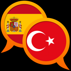 Spanish Turkish dictionary Mac OS X