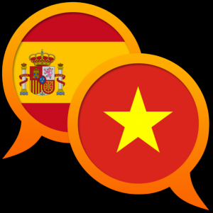 Spanish Vietnamese dictionary Mac OS X