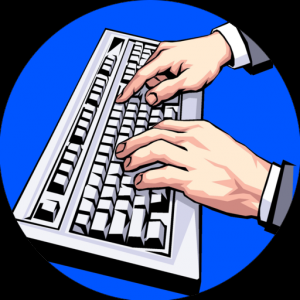 Typing Tutor! Mac OS X