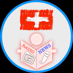 Swiss News & Radios Mac OS X