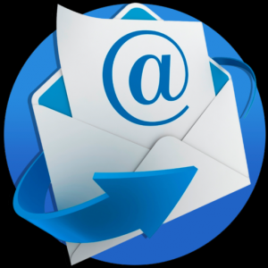 Mailing List Pro ( Email extractor ) Mac OS X