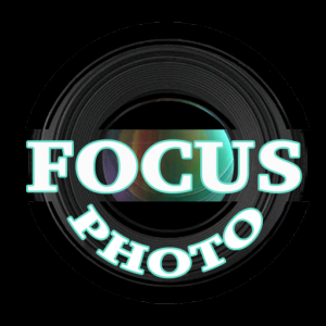 Focus Photos Extension Mac OS X