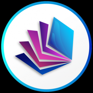 Templates for Affinity Designer Mac OS X