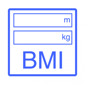 BMI Calculator - Calculate Body Mass Index Mac OS X