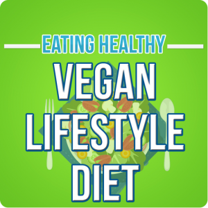 Vegan Lifestyle Diet Mac OS X