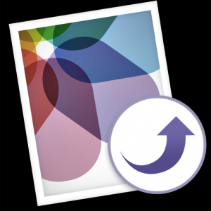 Open In - External editor support for Photos.app Mac OS X