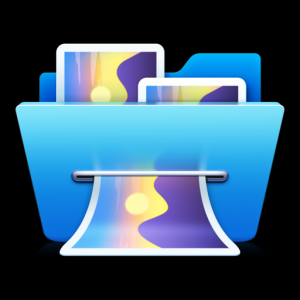 Photo Cleaner: Find & Remove Similar Images Mac OS X