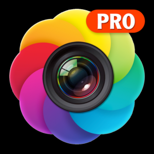 PhotoViewer - Photo Manager & Album Share Mac OS X
