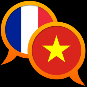 French Vietnamese dictionary Mac OS X