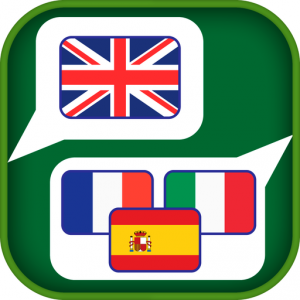 Translator Suite English Package Mac OS X