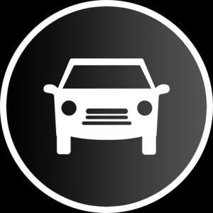 Passenger for Uber Mac OS X