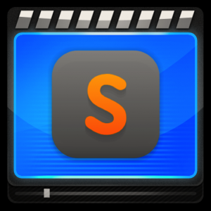 Video Add Subtitle Pro Mac OS X