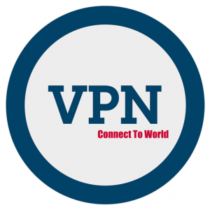 VPN Connect World Mac OS X