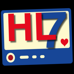 HL7 Analyzer Mac OS X