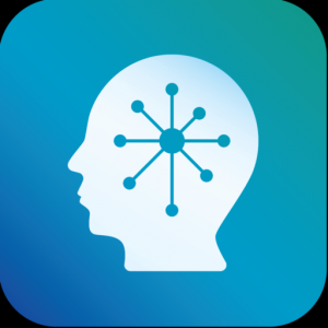 Mental Health Cluster Tool Mac OS X