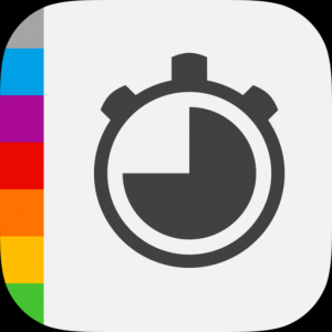 Taptile Timetracking 3 Mac OS X